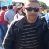 Aleks, 39, г.Кызыл
