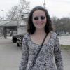 Aлиса, 37, г.Витебск