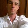 Гена, 34, г.Набережные Челны