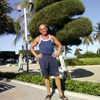 ЕГОР, 51, г.Михайловка