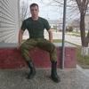 Олег, 32, г.Ангарск