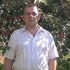 Сергей, 51, г.Харьков