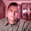 вячеслав, 42, г.Рассказово