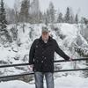 ДМИТРИЙ, 56, г.Щелково