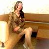 Ирина, 30, г.Саянск