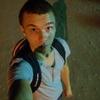 Илья, 25, г.Энгельс