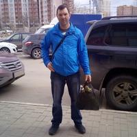 Aндрей, 46 лет, Овен, Москва
