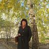 Ольга Панина, 33, г.Самара