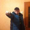 Санек, 28, г.Старый Оскол