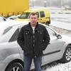 Павел, 40, г.Владимир