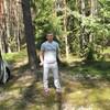 Макс, 41, г.Москва