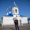 Олег, 56, г.Тольятти