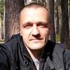 mixey, 45, г.Егорьевск