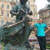 женя, 32, г.Гатчина