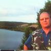 Владимир, 56, г.Южно-Сахалинск