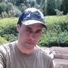 Андрей, 37, г.Пушкинские Горы