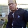 Сергей, 28, г.Волхов