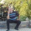 Борис, 62, г.Уфа