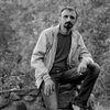 Игорь, 48, г.Великие Луки