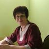 Людмила, 58, г.Саратов