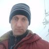 Имя, 38, г.Соликамск