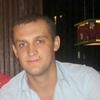 Антон, 29, г.Ростов-на-Дону