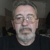 Сергей, 59, г.Ишимбай