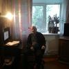 Борис, 73, г.Барнаул