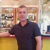 Сергей, 36, г.Приозерск