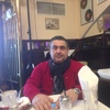 Эрик, 42, г.Москва