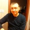 LordDartheVedar, 35, г.Асбест