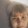 Натали, 35, г.Братск