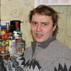 Володя, 35, г.Таганрог