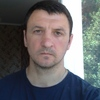 Александр, 41, г.Азов