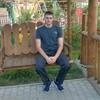 Данил, 23, г.Барнаул