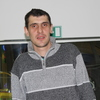 Андрей, 33, г.Чита