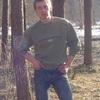 сергей, 35, г.Иваново