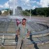Константин, 52, г.Дмитров