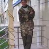 Денис, 41, г.Починок