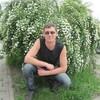 ВЛАДИМИР, 39, г.Старый Оскол