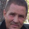 Вол-я, 59, г.Чебоксары