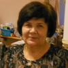 ВЕРА, 66, г.Тамбов