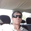 Олег, 52, г.Абакан