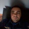 Роман Шибиров, 35, г.Саки