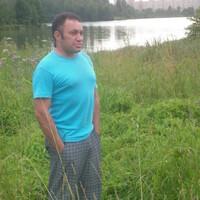 Владислав, 49 лет, Водолей, Москва