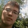 Александр, 20, г.Аткарск