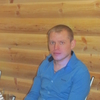 Денис, 39, г.Ковров