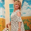 Вероника, 39, г.Одесса