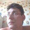 Денис, 27, г.Москва