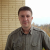 Алексей Сорокин, 38, г.Ковров
